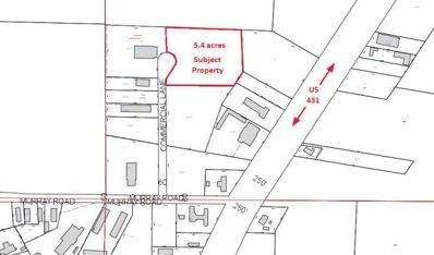 0 Commercial Lane, Dothan, AL 36303 - #: 162613
