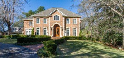 1008 Brookstone Drive, Dothan, AL 36301 - #: 163433