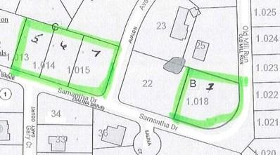5,6,7&1 Samantha Drive, Dothan, AL 36303 - #: 163664