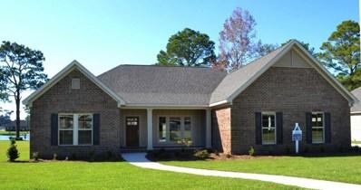 311 Cotton Ridge, Dothan, AL 36301 - #: 164661