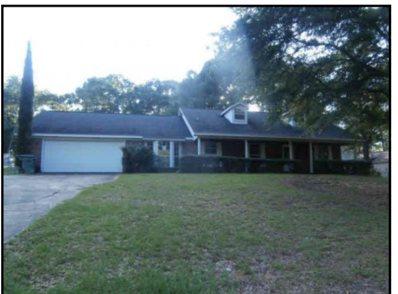1822 Mixion School Rd, Ozark, AL 36360 - #: 165164