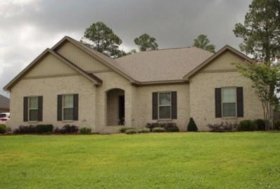 306 Cotton Ridge Lane, Dothan, AL 36301 - #: 165470