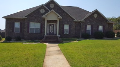 10 Blue Ridge Drive, Enterprise, AL 36330 - #: 166619