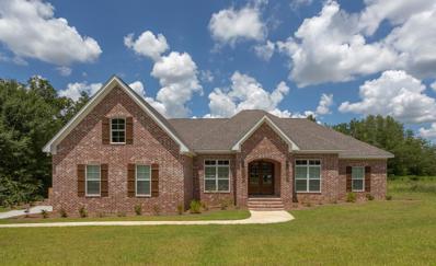 404 Oakwood, Dothan, AL 36303 - #: 166671