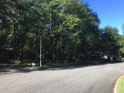 33 Foxchase Drive, Dothan, AL 36305 - #: 166759
