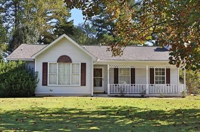 310 Chapelwood Drive, Dothan, AL 36305 - #: 167055