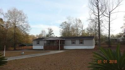 105-107 Little Oak Ct, Dothan, AL 36303 - #: 167131