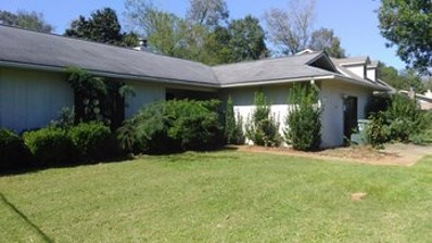 304 Melbourne Dr., Enterprise, AL 36330 - #: 167250