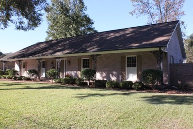108 Needle Pine, Dothan, AL 36301 - #: 167266