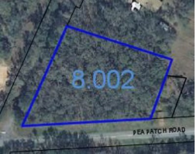 0 County Road 549, Newton, AL 36352 - #: 167417