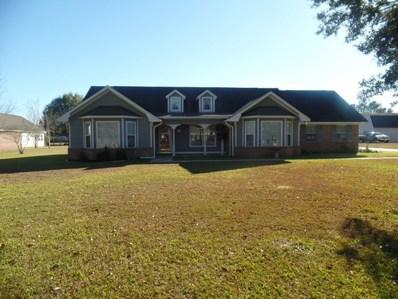 102 Creek Ridge, Dothan, AL 36301 - #: 167461