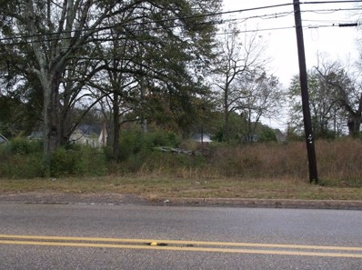 0 Old Us Hwy 231, Midland City, AL 36350 - #: 167468