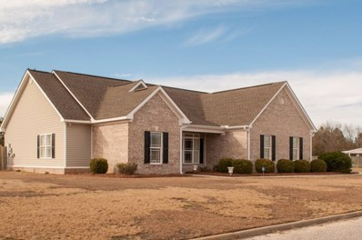 114 Huntington, Headland, AL 36345 - #: 167613