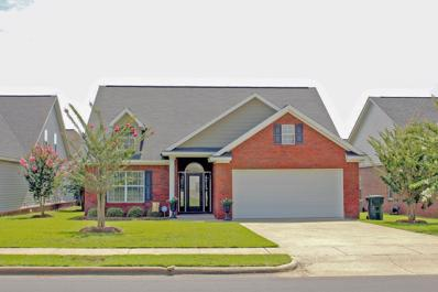 117 Princeton Drive, Dothan, AL 36301 - #: 167629