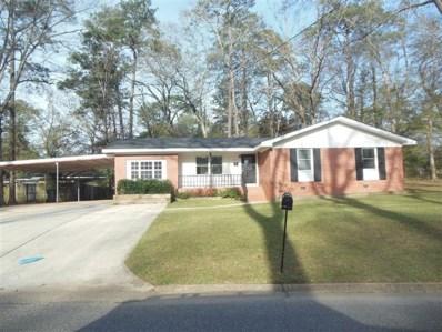 404 Virginia, Dothan, AL 36301 - #: 167659