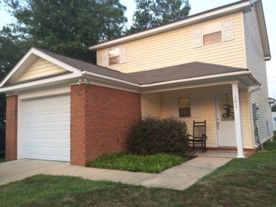 101 Thistlewood Drive, Dothan, AL 36301 - #: 167684