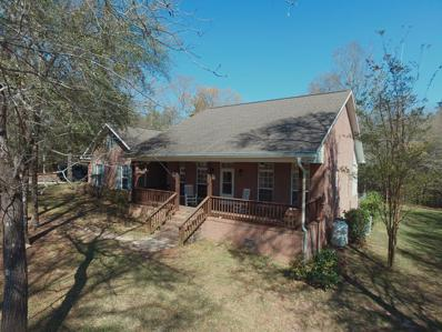 17 Squirrel Dr, Newton, AL 36352 - #: 168170