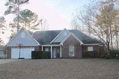 112 Coventry, Dothan, AL 36305 - #: 168215
