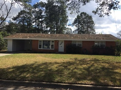 1403 Greenwood Drive, Dothan, AL 36303 - #: 168344