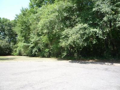 213 Ashborough Circle, Dothan, AL 36301 - #: 168450