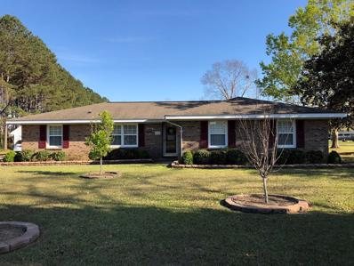 685 Ashley Circle, Dothan, AL 36305 - #: 168484