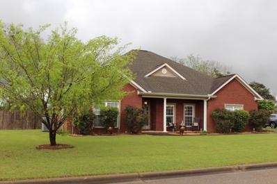 309 Red Dirt Road, Enterprise, AL 36330 - #: 168564