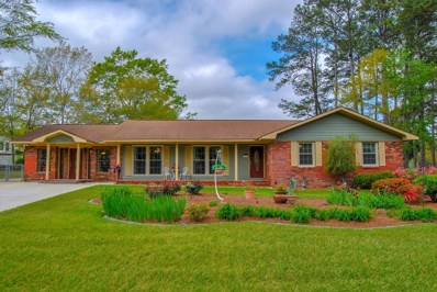 1103 Northfield Circle, Dothan, AL 36303 - #: 168786