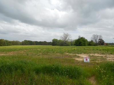 L8  2ac Shiver Rd 2 Acres Lot, Dothan, AL 36301 - #: 168833