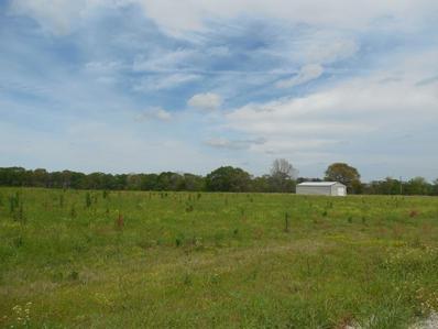 7.2 Acre Hardy Rd 7.2 Acres, Rehobeth, AL 36301 - #: 168848