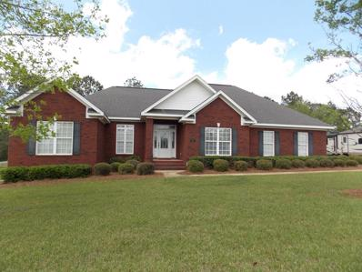 101 Lake Lane, Headland, AL 36345 - #: 168887