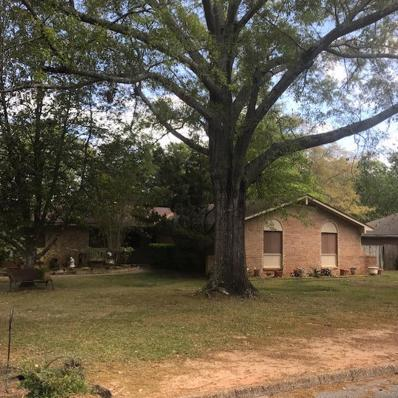 1003 Northfield Circle, Dothan, AL 36303 - #: 168902