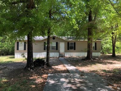 102 Little Oak Court, Dothan, AL 36303 - #: 169033