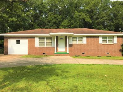 2020 Woodland Drive, Dothan, AL 36301 - #: 169137