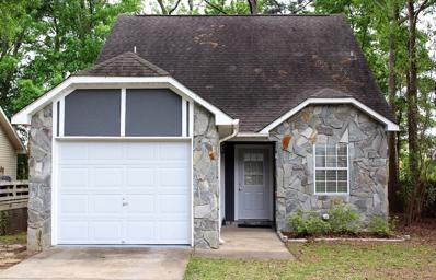 347 Darlington Circle, Dothan, AL 36301 - #: 169152