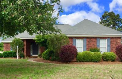 304 Holly Lane, Headland, AL 36345 - #: 169203
