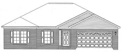 401 Cotton Ridge, Dothan, AL 36301 - #: 169298