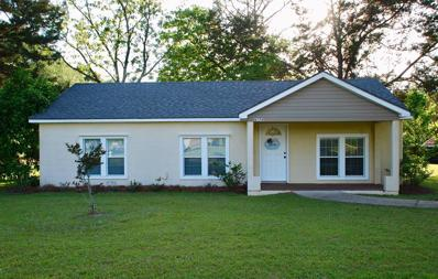 6176 Willie Varnum Road, Cottonwood, AL 36320 - #: 169314