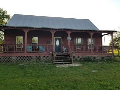 6346 Gene Terry Road, Cottonwood, AL 36320 - #: 169327
