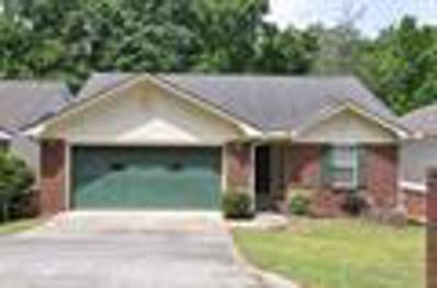 3094 Morningdove Way, Enterprise, AL 36330 - #: 169336