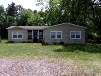 21280 Chickasaw Avenue, Lockhart, AL 36455 - #: 169353