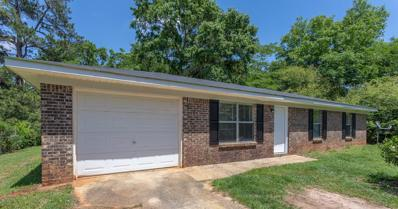 624 Canterbury Farms Rd, Midland City, AL 36350 - #: 169360