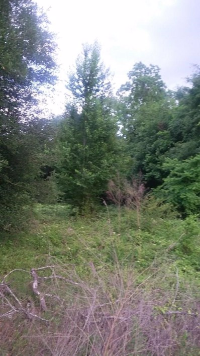 0 Hickory Grove, Cottonwood, AL 36320 - #: 169476
