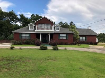 801 Early Walden Road, Headland, AL 36345 - #: 169604