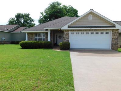 117 Camberly Court, Dothan, AL 36305 - #: 169623