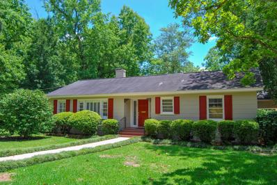 509 S Orange Avenue, Dothan, AL 36301 - #: 169704