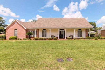 200 Fox Hollow Way, Dothan, AL 36305 - #: 169746