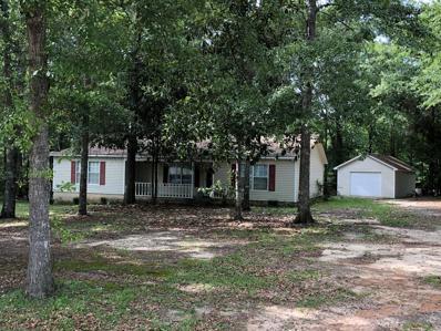 92 Elm St, Cottonwood, AL 36320 - #: 169748