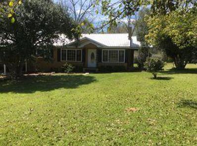 3100 E Cottonwood Rd, Dothan, AL 36301 - #: 169861