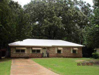 115 Weeping Willow, Abbeville, AL 36310 - #: 169881
