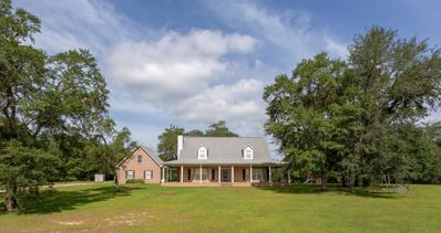 452 Ramer Loop, Cottonwood, AL 36320 - #: 170013